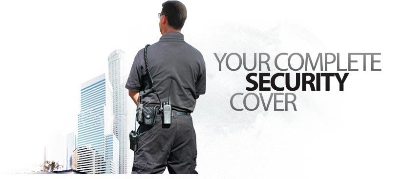 Cobra security group